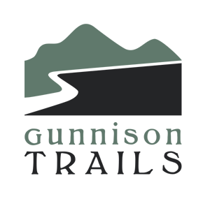 Gunnison Trails