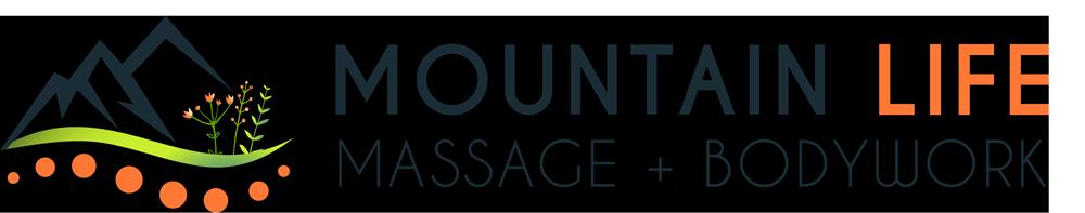 Crested Butte Massage Elk Mountain Lodge