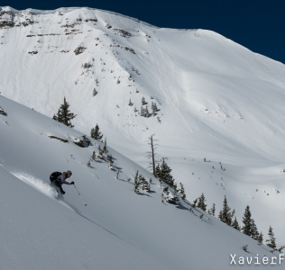 February is loads of fun in Crested Butte!