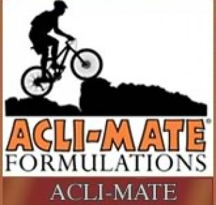 Acli-Mate