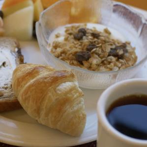 breakfast-2018