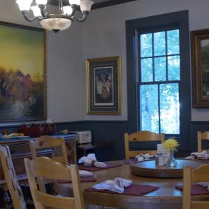 dining-area-2018