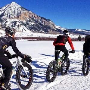 fat-bike-race_h