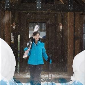 mt-crested-butte-ski-locker