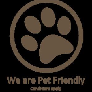 pet-friendly-bonus-downs-icon
